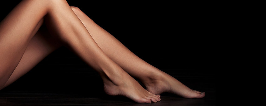 Laser Hair Removal Frisco, TX