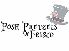 Posh Pretzels of Frisco