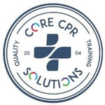 Core CPR Solutions